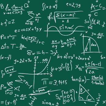 math-problem1