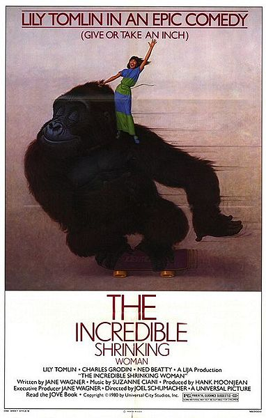382px-Incredible_shrinking_woman