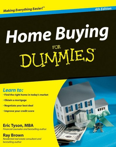 homebuyingfordummies