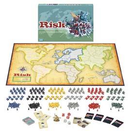 wargame_risk_375