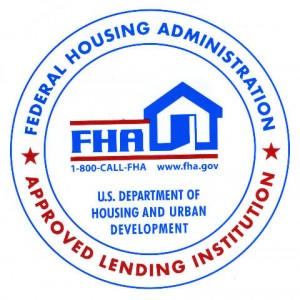 2011-FHA-Loan-Limits