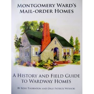 rosemary thornton's wardway homes, duplexes