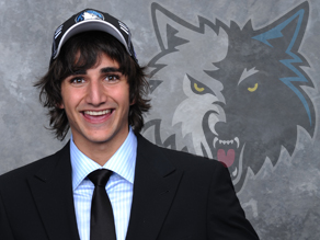 Ricky_Rubio determines Minneapolis duplex taxes