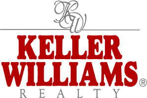 Keller-Williams-Realty-Stacked-Web
