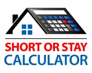 short_or_stay_calculator_small-300x240