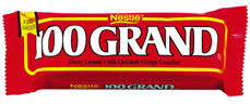 100grand