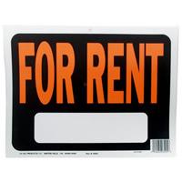 orange for rent