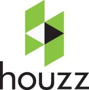 houzz_logo jpg