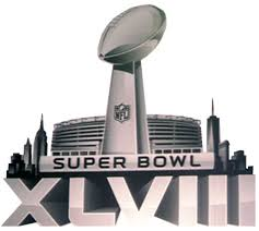 super bowl 2014 time to sell your duplex