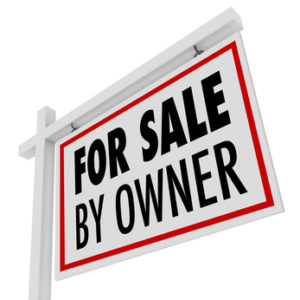 Sell Your Duplex Yourself