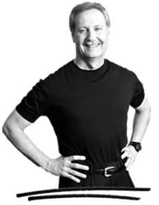 Keller Williams Chairman Gary Keller