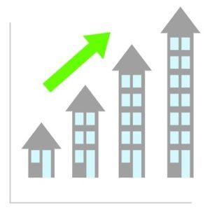 Minneapolis Duplex Prices Rise